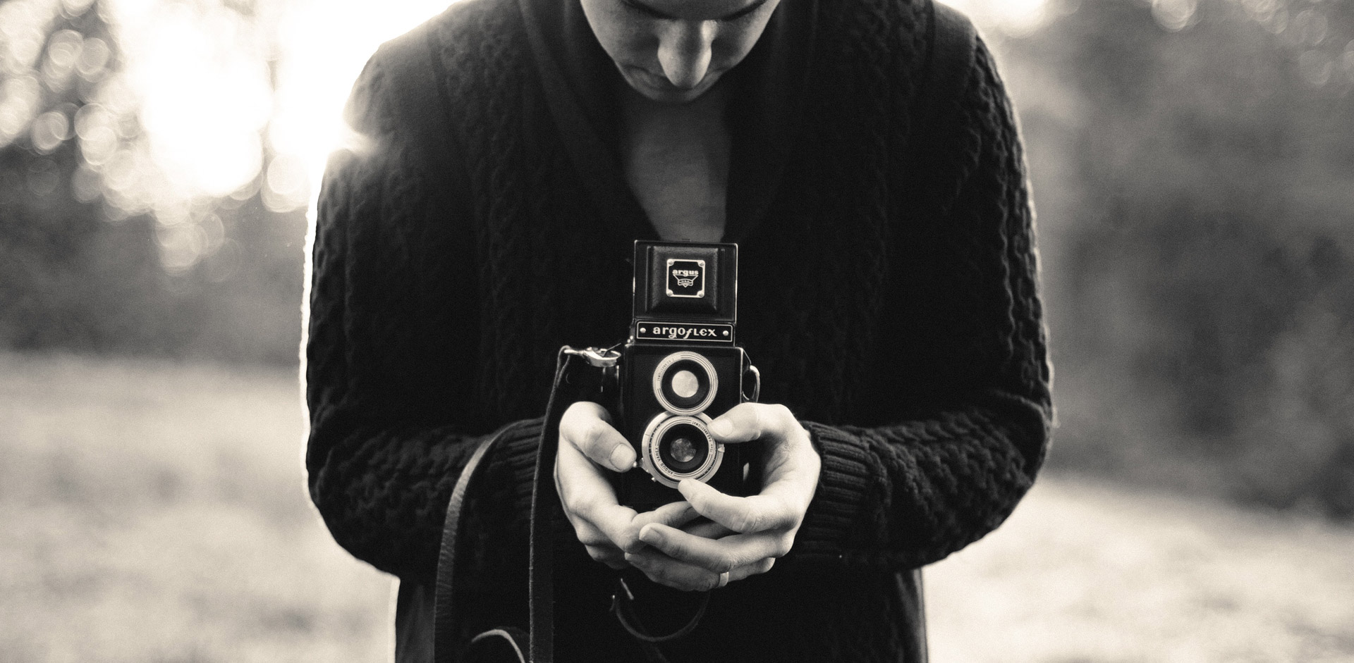 Photography Styles