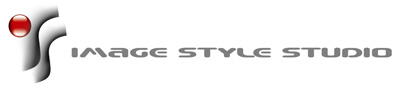 Image Style Studio